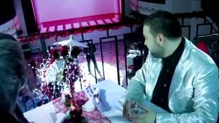 FLORIN SALAM SI NINEL DE LA BRAILA - FRUMUSETE DE FEMEIE 2013 (VideoClip Original)