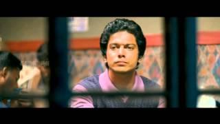 Amara Kaaviyam Movie Song