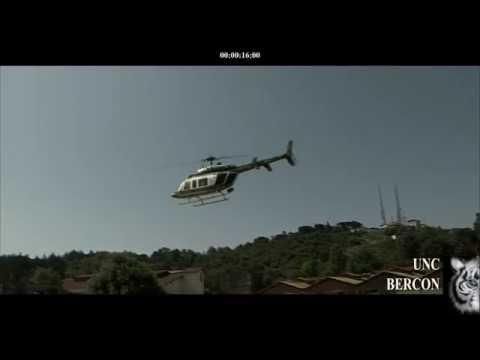 helicopter crash breakdown