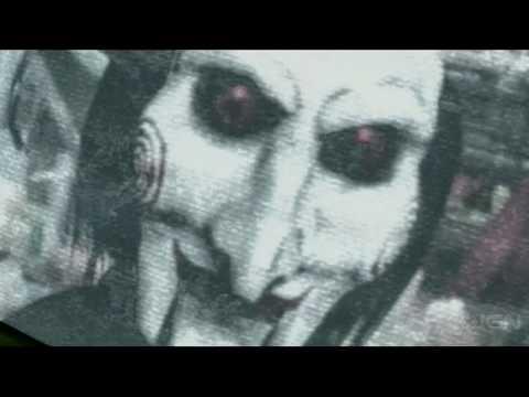 Трейлер + Геймпленое видео