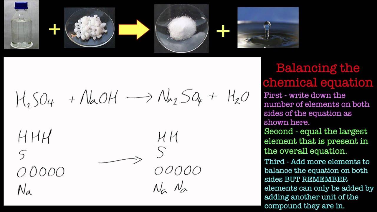 Aluminium oxide aluminium oxide and sodium hydroxide aluminium oxide and sodium hydroxide urtaz Images