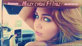 Miley Cyrus Ft Iyaz Gonna Get This/This Boy That Girl