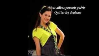 Être Meilleur Violetta Ser Mejor (en Français)