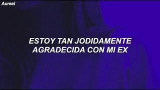 Ariana Grande - thank u, next (Traducida al Español)