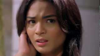 images of Eva Fonda Full Tagalog Movies Trailers