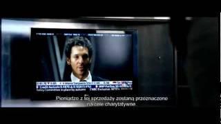 Spisek Largo Winch Tome 2 2011 trailer PL