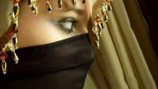 Arabic Egypt Belly Dance Music Hossam Ramzy Mash'allah
