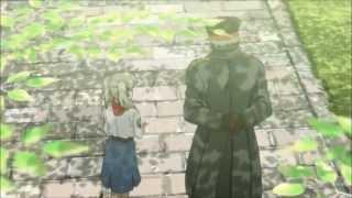 Los Mejores Animes Para Adultos Que Debes Ver (no Hentai
