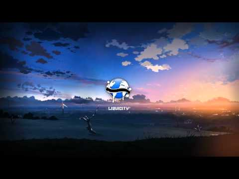 Skeets ft. Jeston Langland - This Moment (Darwins Liquid Remix)