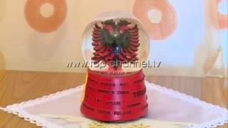 Historia e djaloshit q braktisi Britanin pr Shkodrn  Top Channel Albania  News  L