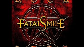 FATAL SMILE - Like a Rockstar