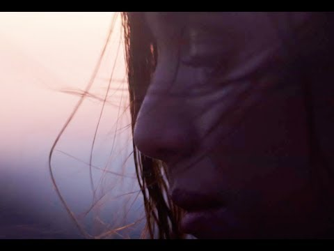 Thumbnail of video Lykke Li - I Never Learn