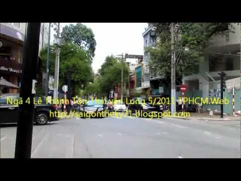 BO SUU TAP HINH ANH VIDEO TPHCM 2011 LE THANH TON THAI VAN LUNG 3p34``so 7b.mp4