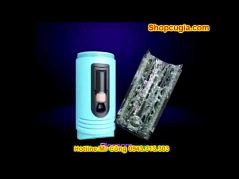 hướng dẫn sử dụng ,đồ chơi người lớn , liện hệ : 0943.313.303 , yahoo : shopcugia_banhang