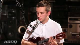 Tyler singing you to sleep with his Ukulele (Blurryface era)