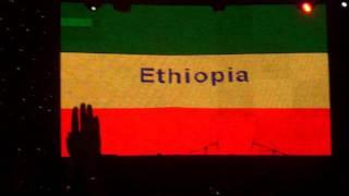 "Tilahun Gessesse- Tinfashe Teskertso Yikemet ""ትንፋሼ ተቀርጾ ይቀመጥ"" (Amharic)"