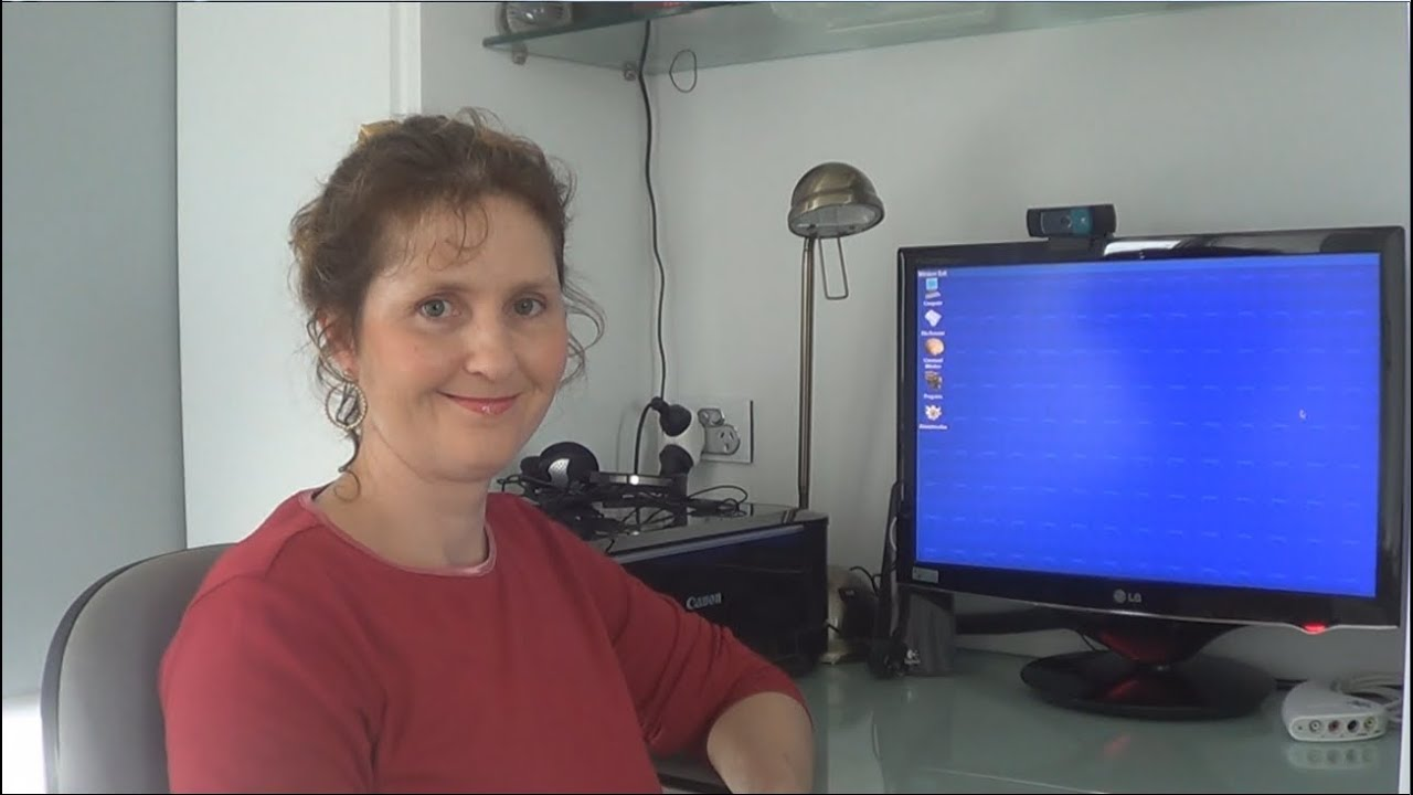 mum tries out visopsys 073 2014 youtube