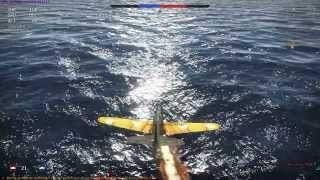 REALISTIC LOOKING GRAPHICS 2014 Online AIRCRAFT