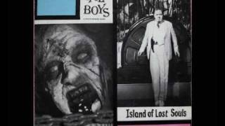 The Tall Boys - Island of Lost Souls / Another Half Hour Till Sunrise view on youtube.com tube online.