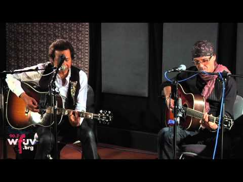 Thumbnail of video Alejandro Escovedo -