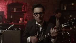 Nick Waterhouse - This Is A Game