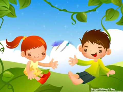Caricatura cristiana para niños - Imagui