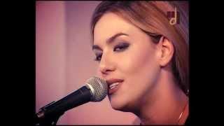 Юлия Нельсон - Я буду