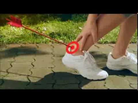 Ketodex painkiller commercial