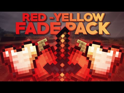 Red Sword Pvp Texture Pack 1.8 - BLOOD RED BEST MINECRAFT ... | 480 x 360 jpeg 31kB