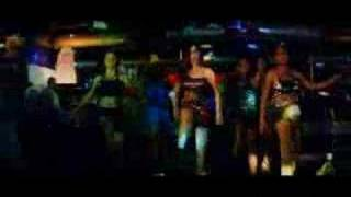 Tamil Music Hot Sexy Songs