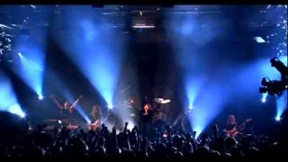 Nightwish in live 2005 end of an era whit tarja turunen, other concerts and other videos view on youtube.com tube online.