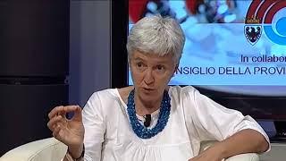 CONFRONTI, PUNTATA 21/2018