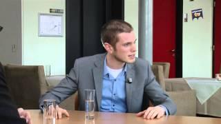 Venray Kiest 6 maart 2014 - Peel en Maas TV Venray