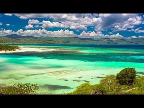 Aquamarine Dreams - Relaxing Music Video