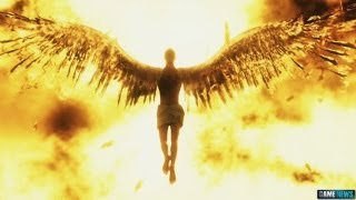 DEUS EX HUMAN REVOLUTION Director's Cut Features Trailer