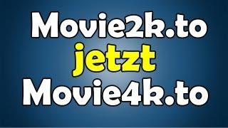Movie 2k Nachfolger/Alternative Movie 4k [HD