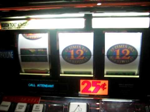 Gambling 3 nt