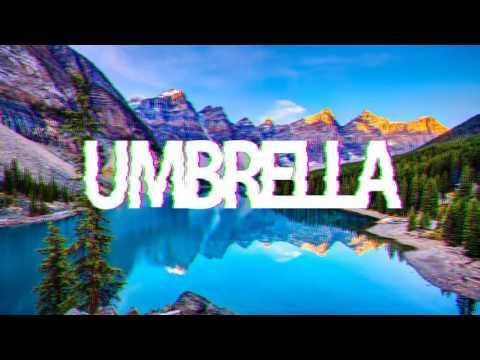 Rihanna - Umbrella (Remix) - Orginal /w Musical.ly Shuffle Dance