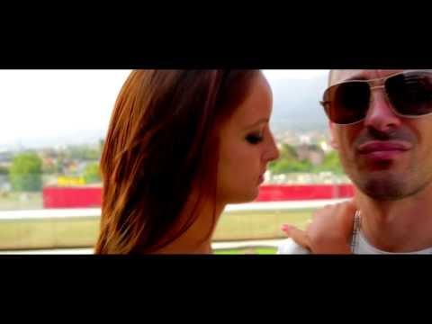 Milioni feat. Diamante - Стрелят
