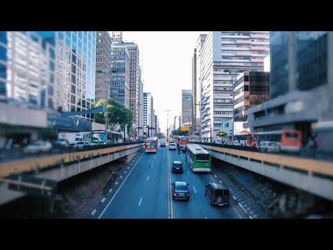 Vídeo Projeto de compostagem caseira impede que 250 t de lixo sejam descartados em SP