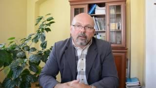 Burmistrz Miasta i Gminy Wleń zaprasza na Jarmark Średniowieczny św. Jadwigi Śląskiej we Wleniu 24-2