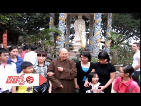 Chùa Bồ Đề: Có hay không mua bán trẻ em? | VTC
