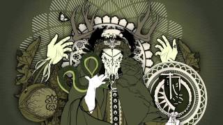 Paradise Lost - Our Saviour