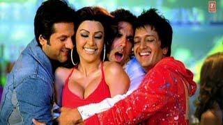 Hey Baby With Bhojpuri Flavor Full Video Song