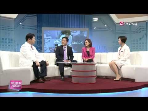 Korea Today - Options for dealing with acne 한방 vs 양방, 여드름 치료법