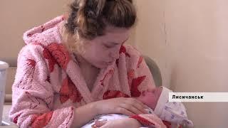 Відтепер можна отримати електронне свідоцтво про народження дитини
