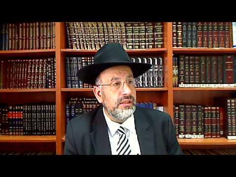 2347Lag Baomer selon le Rabbi