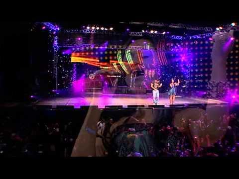 Banda encantus - dvd bayeux parte 1