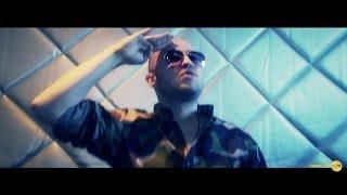 Honn Kong feat. DJ George - Козирувай