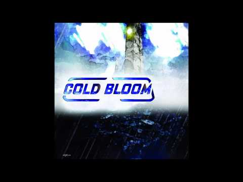Cold Bloom - Chrysalis Cycle